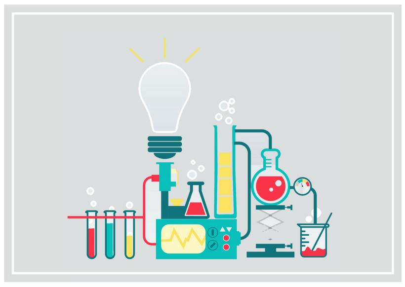 Valores das Atividades de Acreditação de Laboratórios